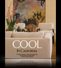 "Veranda ""Cool in California"""